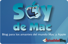 SoyDeMac 225x148