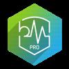 Antivirus BitMedic® Pro (AppStore Link)