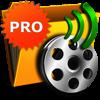 Video Convert-Video Converter (AppStore Link)