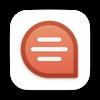 Quip (AppStore Link)