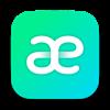 Traductor de Mate (AppStore Link)