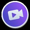 Screen Capture & Recorder (AppStore Link)