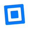 App Icon Resizer (AIR) (AppStore Link)