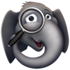 Tembo 2 - File Search (AppStore Link)