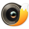 AV Recorder & Screen Capture (AppStore Link)