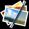 Super Denoising - Photo Noise Reduction (AppStore Link)