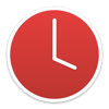 Next Meeting (AppStore Link)