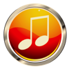Music Tag Editor - Audio ID3 Pro (AppStore Link)