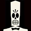 Grim Fandango Remastered (AppStore Link)
