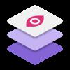 Atento - Seguimiento de Aplicaciones y Websites (AppStore Link)