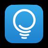 Cloud Outliner Pro (AppStore Link)