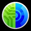 iPulse (AppStore Link)