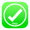 gTasks Pro - Tasks for Google (AppStore Link)