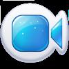 Grabador de Pantalla (AppStore Link)