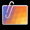 Presentation Font Embedder (AppStore Link)