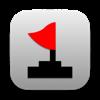 MineX (Minesweeper) (AppStore Link)
