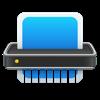 Delete Apps: Uninstaller (AppStore Link)