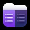 Commander One PRO - FTP client (AppStore Link)