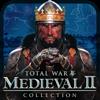 Medieval II: Total War™ (AppStore Link)