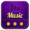 Music Convert-Audio Converter (AppStore Link)