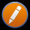 Curiota (AppStore Link)
