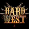 Hard West (AppStore Link)