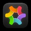 ApolloOne visor de imágenes (AppStore Link)