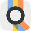 Mini Metro (AppStore Link)