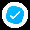 MeisterTask (AppStore Link)