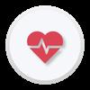 Workouts Reminder (AppStore Link)