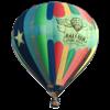 Helium (AppStore Link)