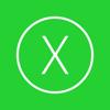 PDF Converter Excel (AppStore Link)