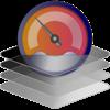 SympleStats (AppStore Link)