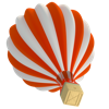 Locader – Cambio de fondo de pantalla basado en la ubicación (AppStore Link)