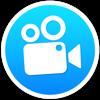 Mini Screen Recorder (AppStore Link)