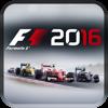 F1™ 2016 (AppStore Link)