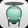 Unmechanical (AppStore Link)