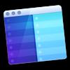 MaCommander 2 (AppStore Link)