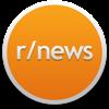 Readit - App for Reddit News (AppStore Link)