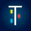 TYPER (AppStore Link)