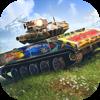 World of Tanks Blitz PVP (AppStore Link)