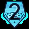 XCOM 2 (AppStore Link)
