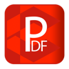 PDF Professional-Annotate,Sign (AppStore Link)