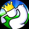 Super Stickman Golf 3 (AppStore Link)