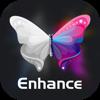Super Video Enhancer (AppStore Link)