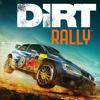 DiRT Rally (AppStore Link)