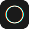 Polarr Photo Editor (AppStore Link)