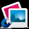 EXIF App (AppStore Link)