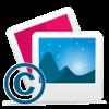 Bulk Photo Watermark (AppStore Link)