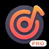 Creador de ringtones Pro (AppStore Link)